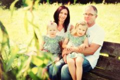 Tanja-Stiebing-Fotografin-Familie037