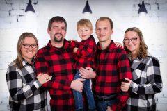 Tanja-Stiebing-Fotografin-Familie038
