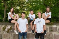 Tanja-Stiebing-Fotografin-Familie049