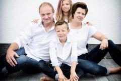 Tanja-Stiebing-Fotografin-Familie050