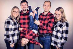 Tanja-Stiebing-Fotografin-Familie054