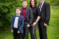Tanja-Stiebing-Fotografin-Familie055