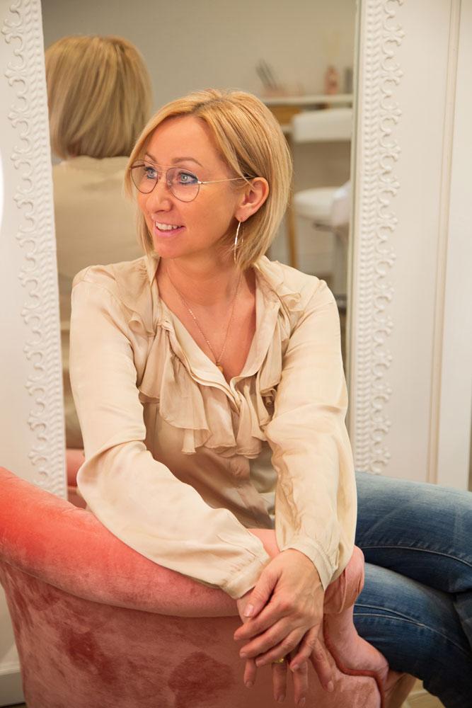 Tanja-Stiebing-Fotografin-Firmenportraits016