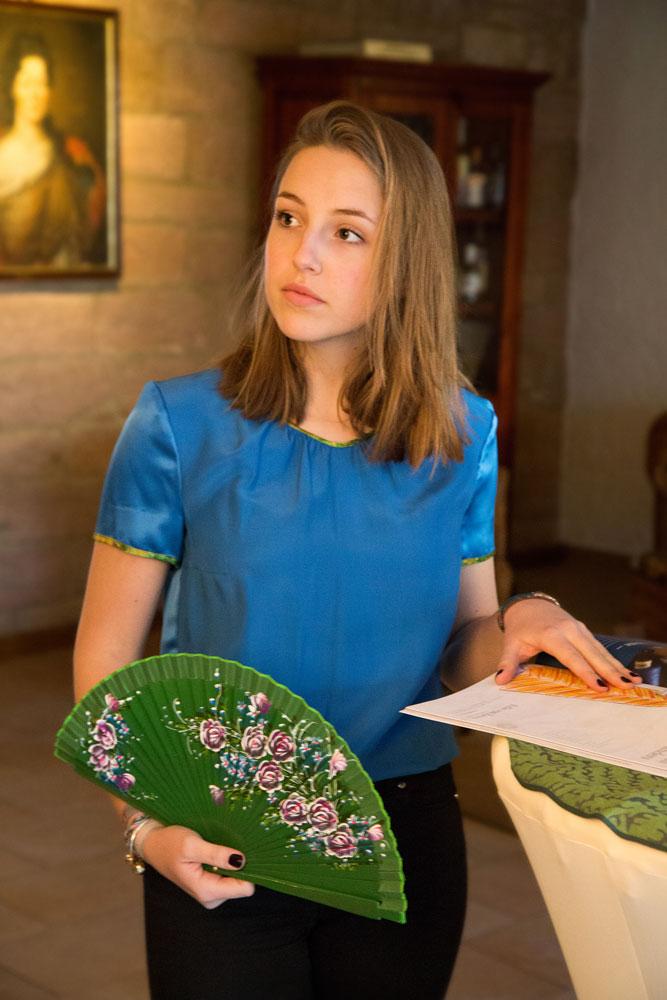 Tanja-Stiebing-Fotografin-Firmenportraits038