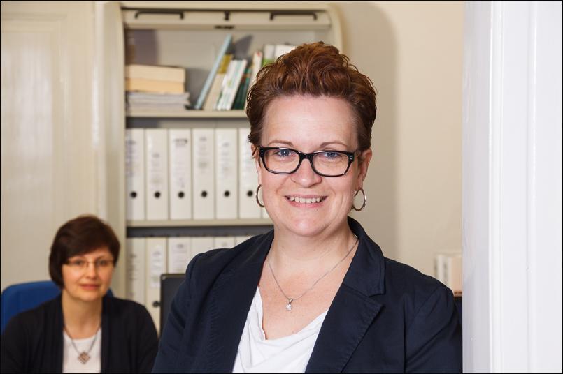 Tanja-Stiebing-Fotografin-Firmenportraits063