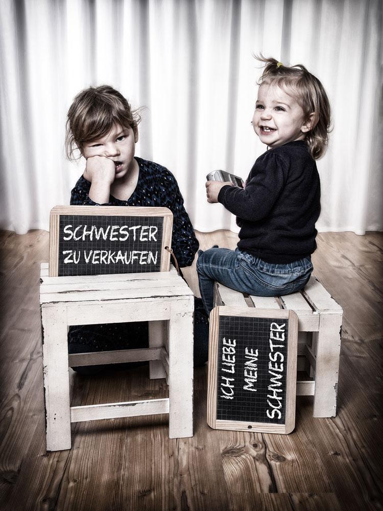 Tanja-Stiebing-Fotografin-Kinder004