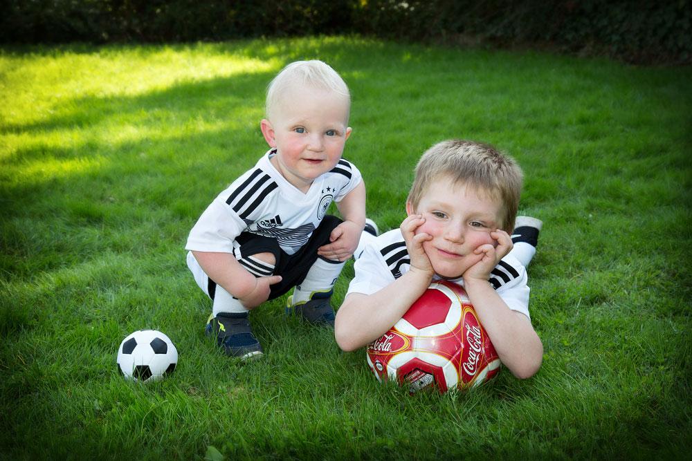 Tanja-Stiebing-Fotografin-Kinder007