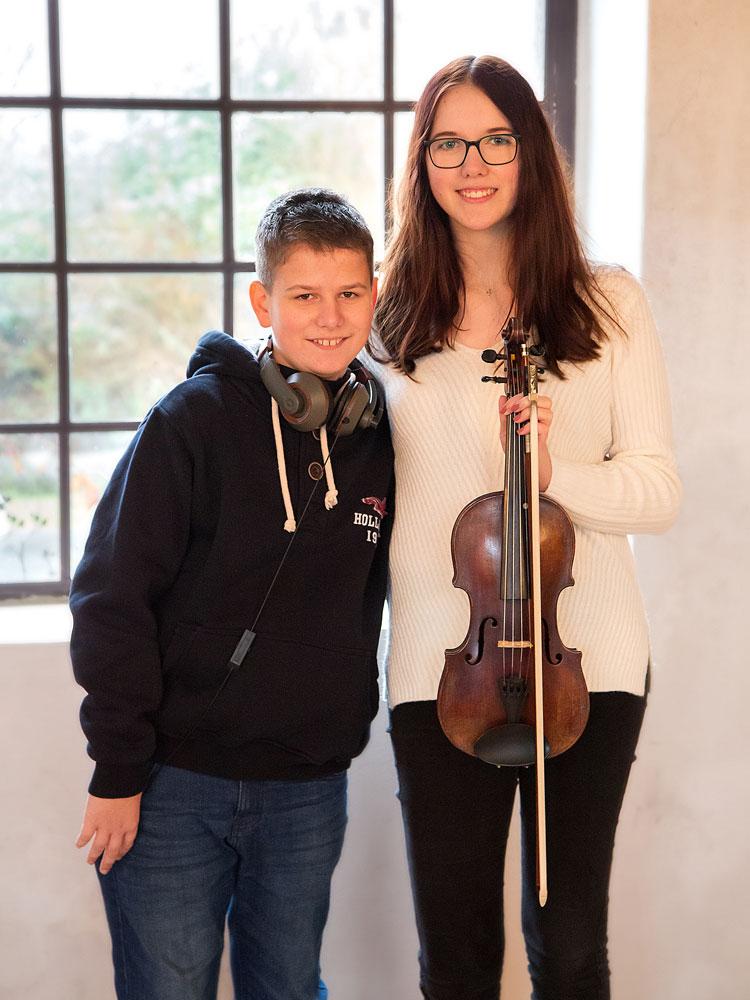 Tanja-Stiebing-Fotografin-Kinder008
