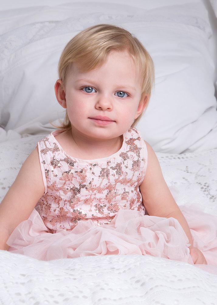 Tanja-Stiebing-Fotografin-Kinder011