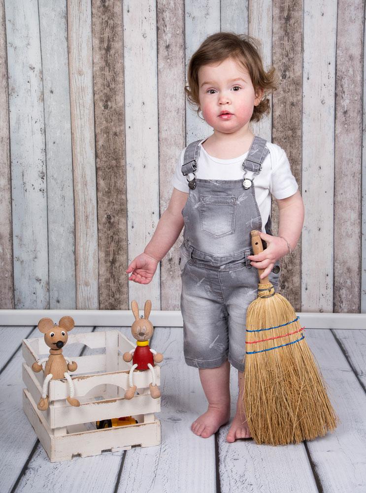 Tanja-Stiebing-Fotografin-Kinder012