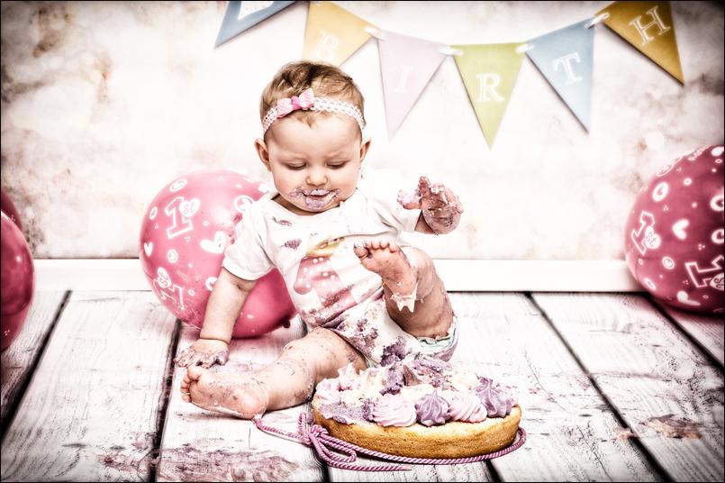 Tanja-Stiebing-Fotografin-Kinder014