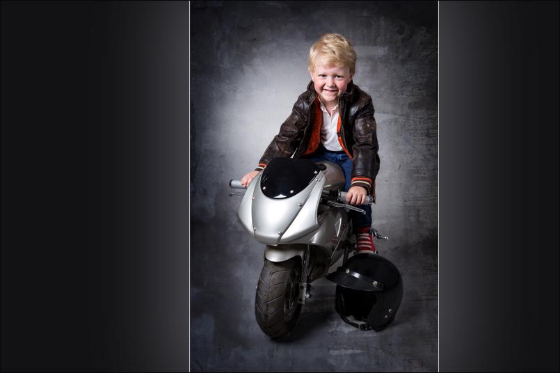 Tanja-Stiebing-Fotografin-Kinder015
