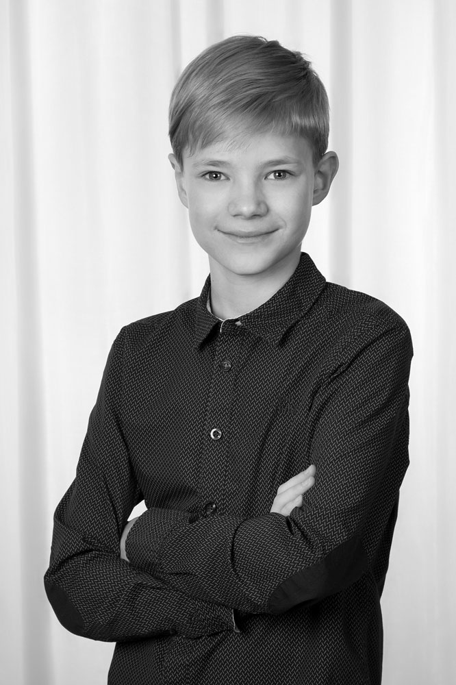 Tanja-Stiebing-Fotografin-Kinder018