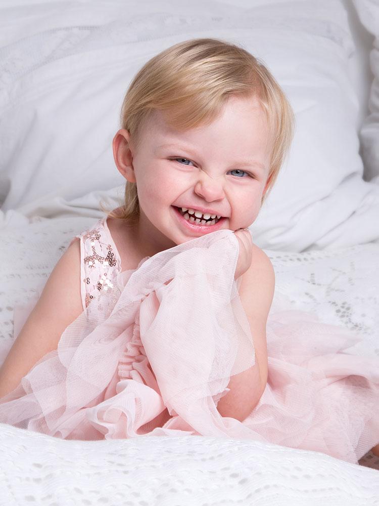 Tanja-Stiebing-Fotografin-Kinder019