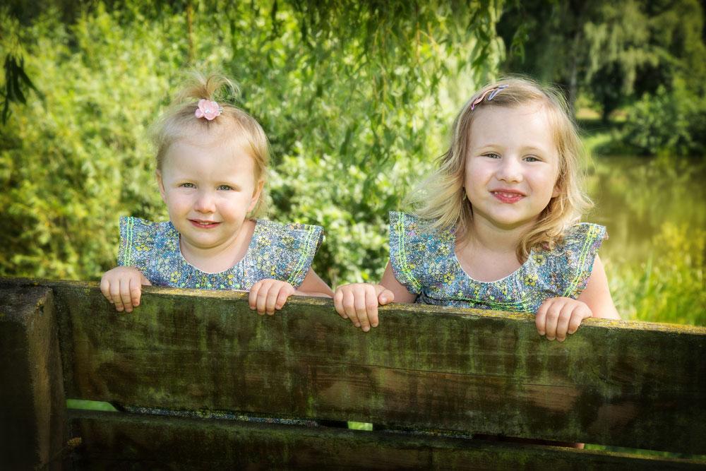 Tanja-Stiebing-Fotografin-Kinder020