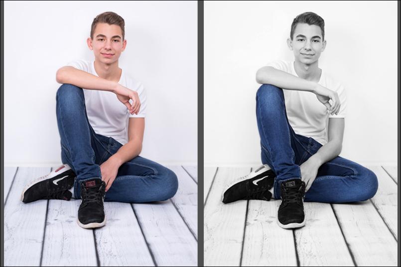 Tanja-Stiebing-Fotografin-Kinder021