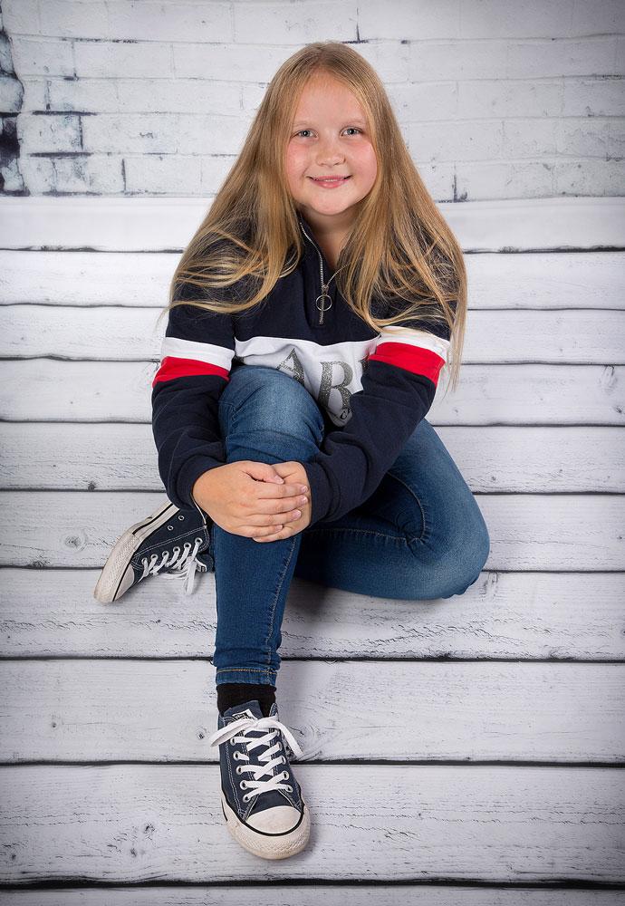 Tanja-Stiebing-Fotografin-Kinder024