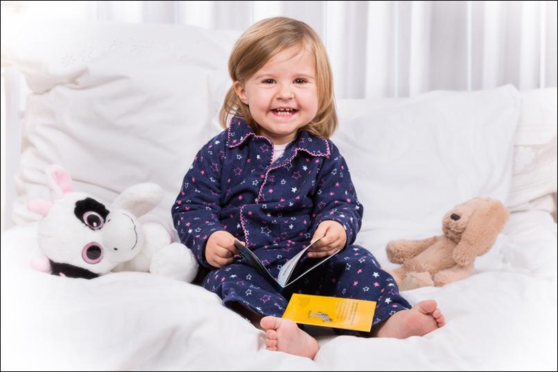 Tanja-Stiebing-Fotografin-Kinder025