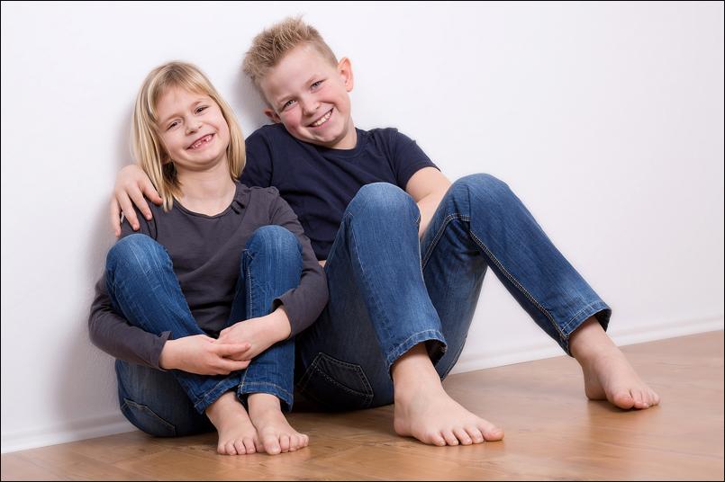 Tanja-Stiebing-Fotografin-Kinder028