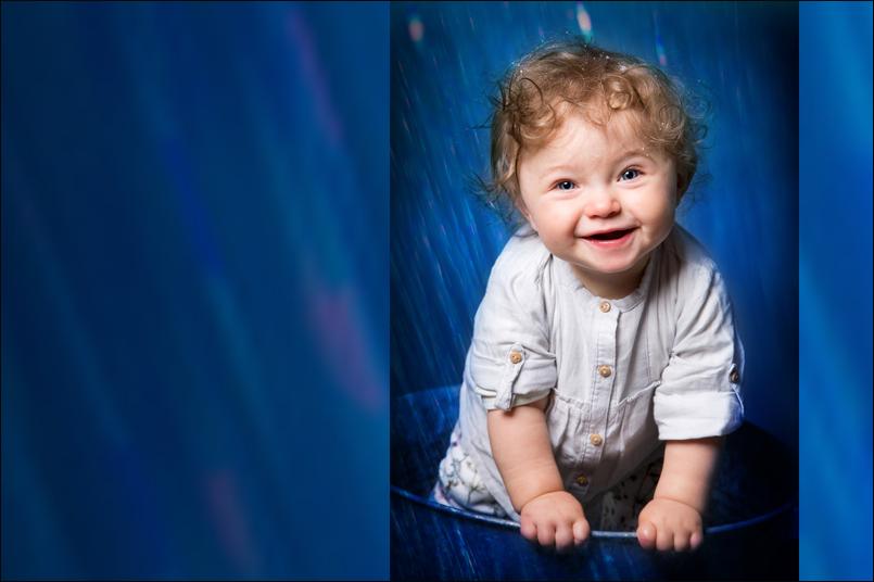 Tanja-Stiebing-Fotografin-Kinder029