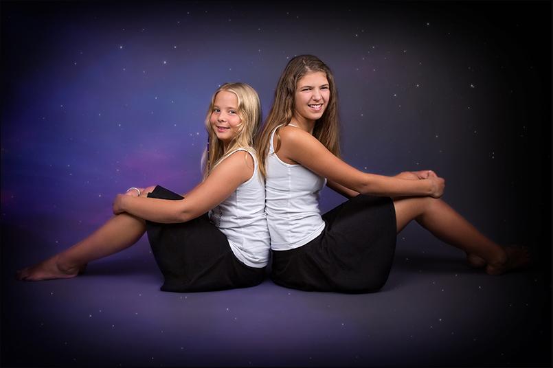 Tanja-Stiebing-Fotografin-Kinder032