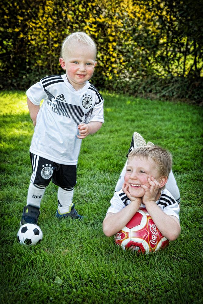 Tanja-Stiebing-Fotografin-Kinder034