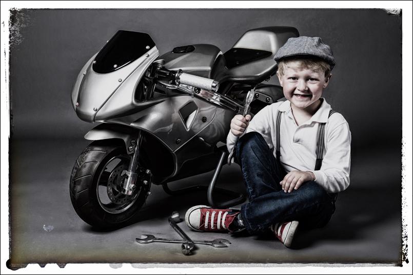 Tanja-Stiebing-Fotografin-Kinder038