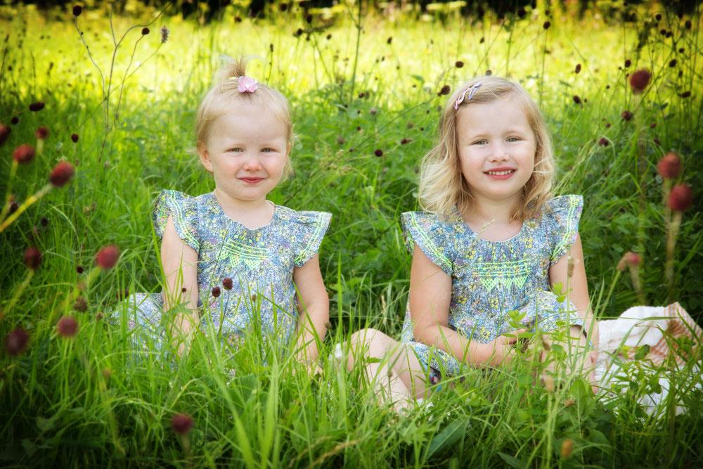 Tanja-Stiebing-Fotografin-Kinder040