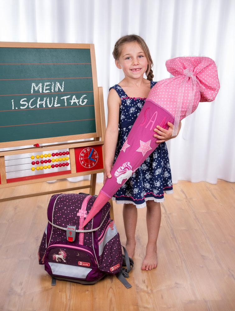 Tanja-Stiebing-Fotografin-Kinder052