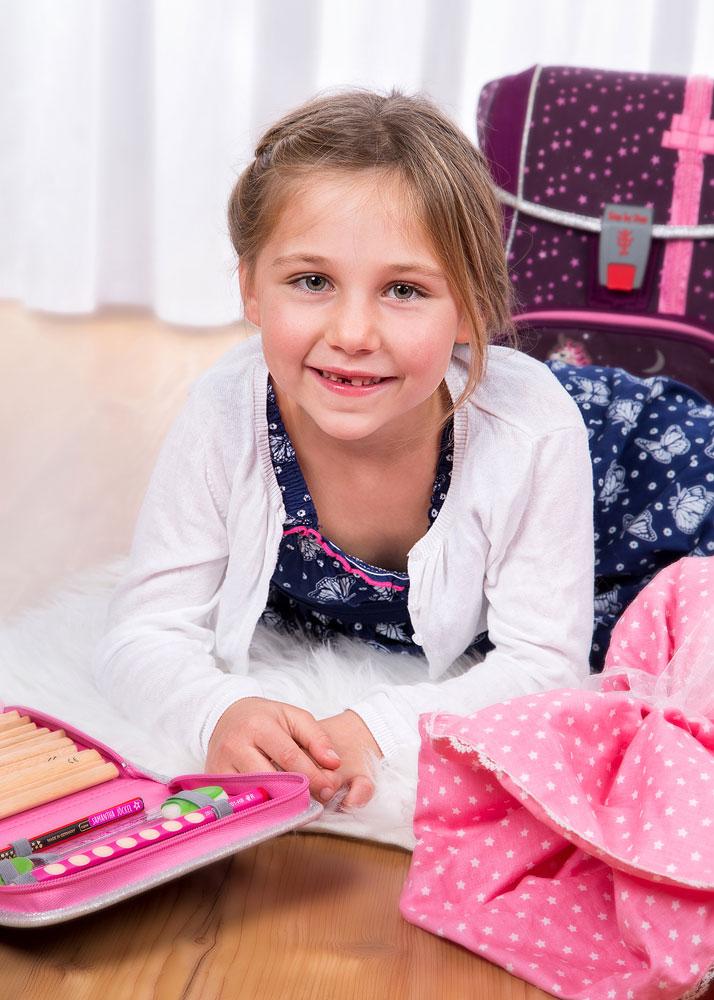 Tanja-Stiebing-Fotografin-Kinder055