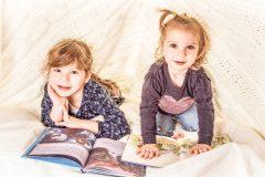 Tanja-Stiebing-Fotografin-Kinder002