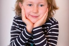 Tanja-Stiebing-Fotografin-Kinder013