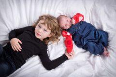 Tanja-Stiebing-Fotografin-Kinder016