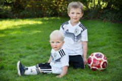 Tanja-Stiebing-Fotografin-Kinder017