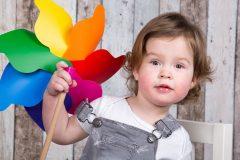 Tanja-Stiebing-Fotografin-Kinder022
