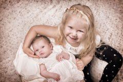 Tanja-Stiebing-Fotografin-Kinder023