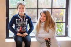 Tanja-Stiebing-Fotografin-Kinder026