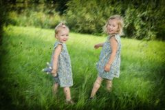 Tanja-Stiebing-Fotografin-Kinder027