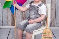 Tanja-Stiebing-Fotografin-Kinder033
