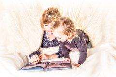 Tanja-Stiebing-Fotografin-Kinder036