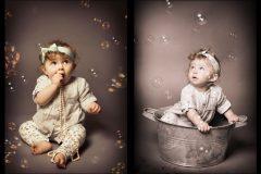 Tanja-Stiebing-Fotografin-Kinder044