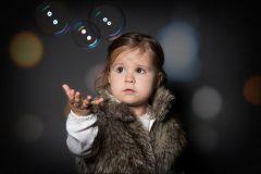 Tanja-Stiebing-Fotografin-Kinder047
