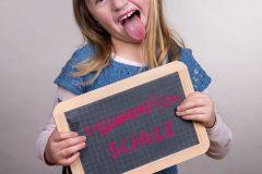 Tanja-Stiebing-Fotografin-Kinder051