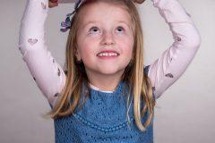 Tanja-Stiebing-Fotografin-Kinder054