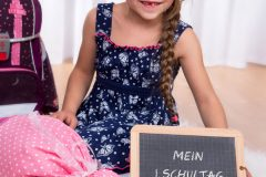 Tanja-Stiebing-Fotografin-Kinder057