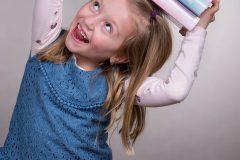 Tanja-Stiebing-Fotografin-Kinder058