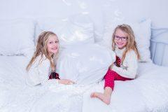 Tanja-Stiebing-Weihnachten-04