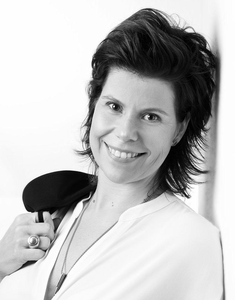 Tanja-Stiebing-Fotografin-Portait008