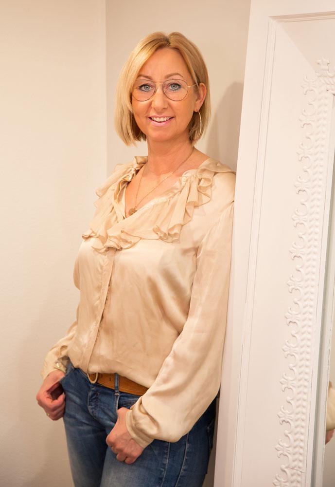 Tanja-Stiebing-Fotografin-Portait025