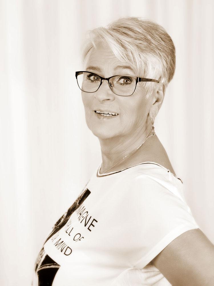 Tanja-Stiebing-Fotografin-Portait028